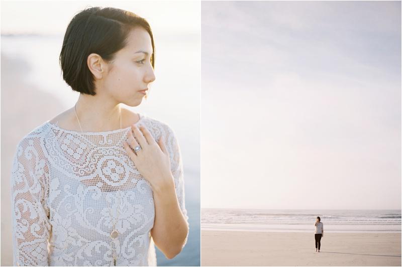 Anna_Shackleford_Anna_K_Photography_Charleston_Beach_Headshots_0003