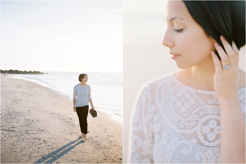 Anna_Shackleford_Anna_K_Photography_Charleston_Beach_Headshots_0007