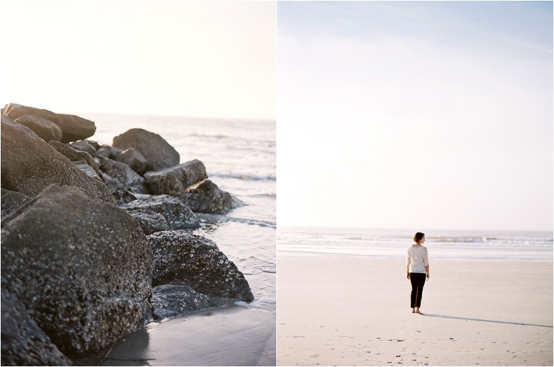 Anna_Shackleford_Anna_K_Photography_Charleston_Beach_Headshots_0009