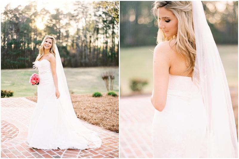 Anna_Shackleford_Atlanta_Wedding_Photographer_Bridals_0001