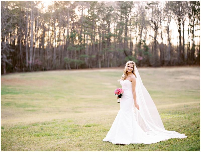 Anna_Shackleford_Atlanta_Wedding_Photographer_Bridals_0003