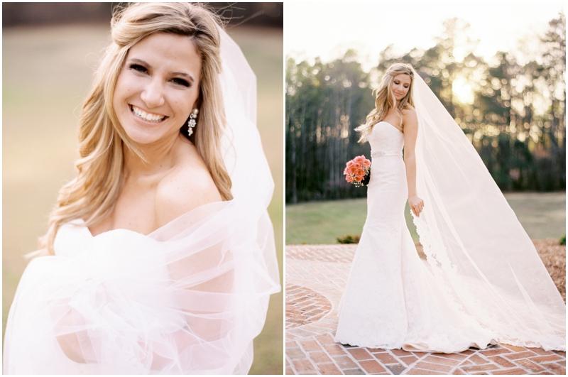 Anna_Shackleford_Atlanta_Wedding_Photographer_Bridals_0004
