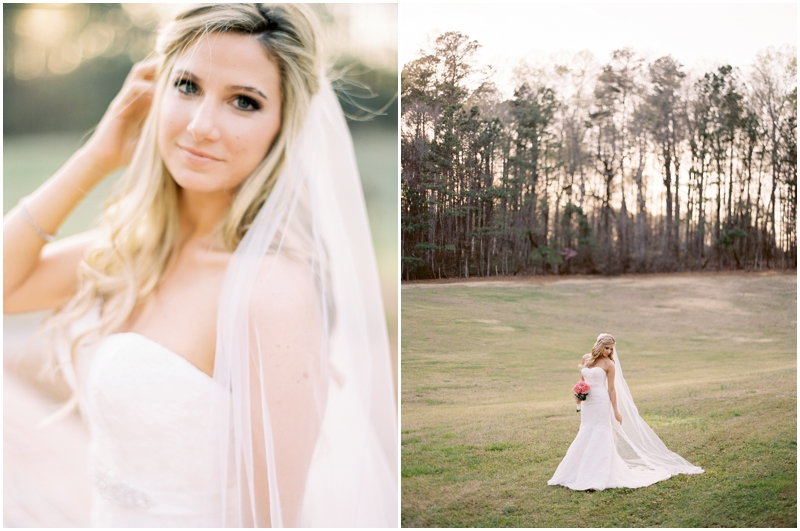 Anna_Shackleford_Atlanta_Wedding_Photographer_Bridals_0006