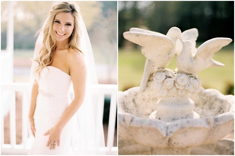 Anna_Shackleford_Atlanta_Wedding_Photographer_Bridals_0008