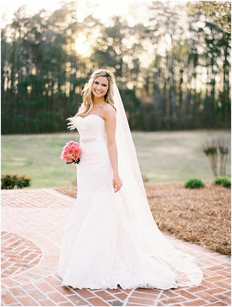 Anna_Shackleford_Atlanta_Wedding_Photographer_Bridals_0010