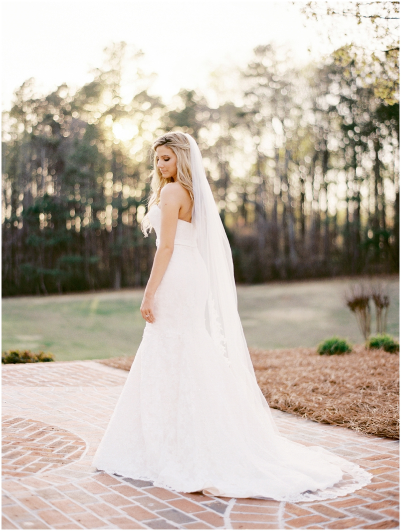 Anna_Shackleford_Atlanta_Wedding_Photographer_Bridals_0013
