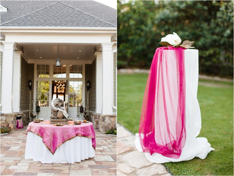 Anna_K_Photography_Atlanta_Wedding_Photographer_Windemere_Golf_Course_Indian_Wedding_0001