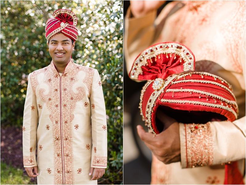 Anna_K_Photography_Atlanta_Wedding_Photographer_Windemere_Golf_Course_Indian_Wedding_0003