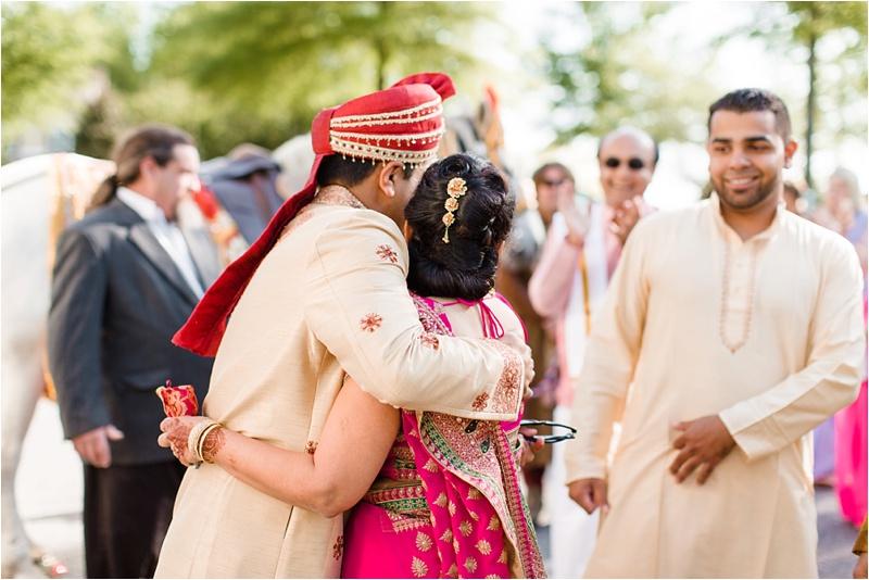 Anna_K_Photography_Atlanta_Wedding_Photographer_Windemere_Golf_Course_Indian_Wedding_0004