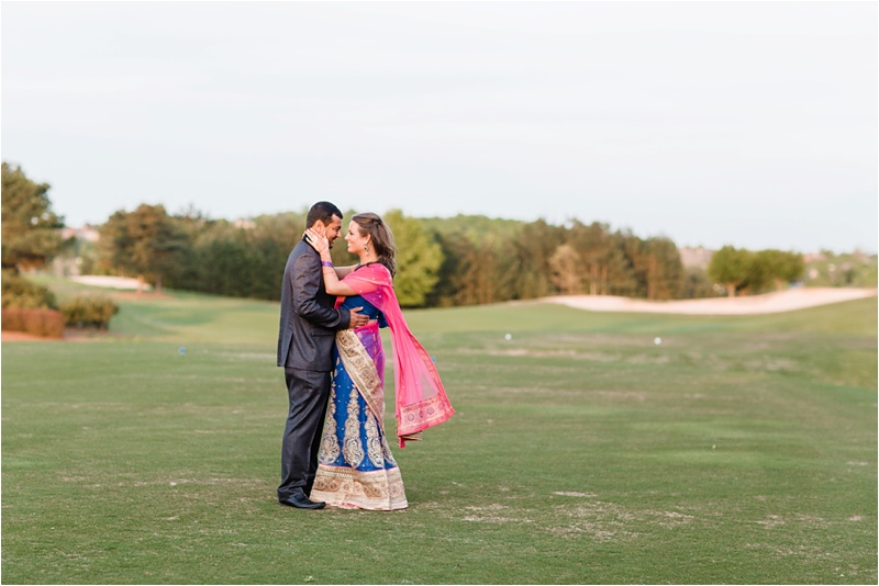 Anna_K_Photography_Atlanta_Wedding_Photographer_Windemere_Golf_Course_Indian_Wedding_0010