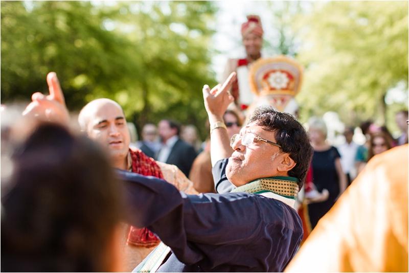 Anna_K_Photography_Atlanta_Wedding_Photographer_Windemere_Golf_Course_Indian_Wedding_0011