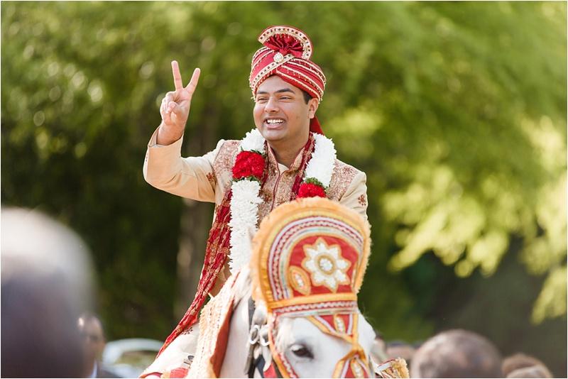 Anna_K_Photography_Atlanta_Wedding_Photographer_Windemere_Golf_Course_Indian_Wedding_0014