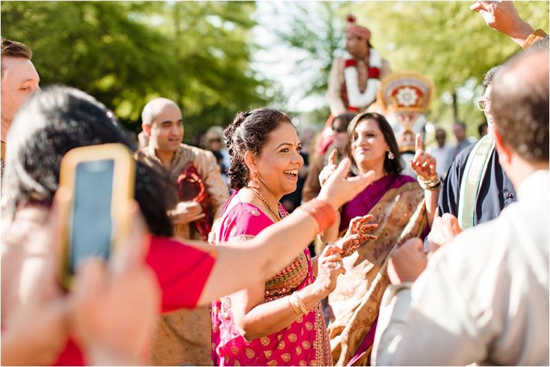 Anna_K_Photography_Atlanta_Wedding_Photographer_Windemere_Golf_Course_Indian_Wedding_0015