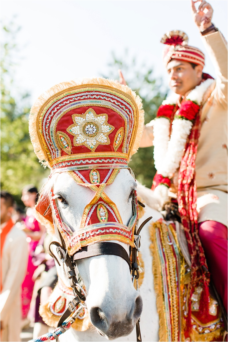 Anna_K_Photography_Atlanta_Wedding_Photographer_Windemere_Golf_Course_Indian_Wedding_0016
