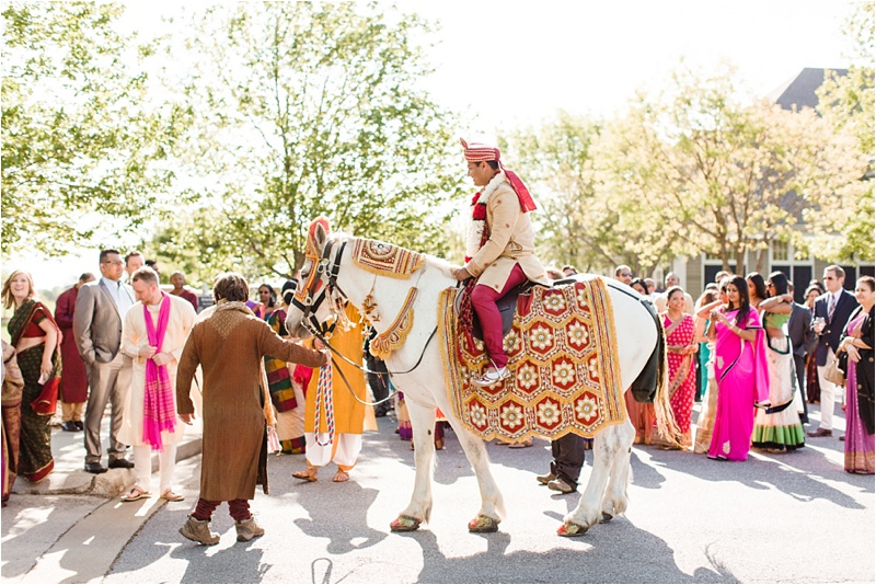 Anna_K_Photography_Atlanta_Wedding_Photographer_Windemere_Golf_Course_Indian_Wedding_0017