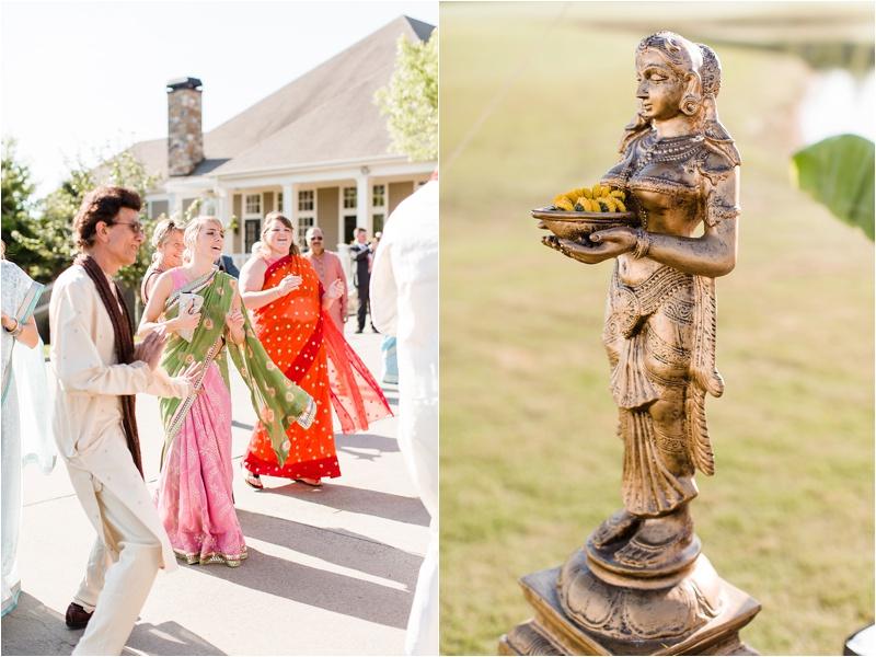 Anna_K_Photography_Atlanta_Wedding_Photographer_Windemere_Golf_Course_Indian_Wedding_0018