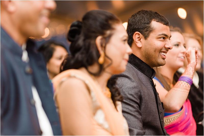Anna_K_Photography_Atlanta_Wedding_Photographer_Windemere_Golf_Course_Indian_Wedding_0019
