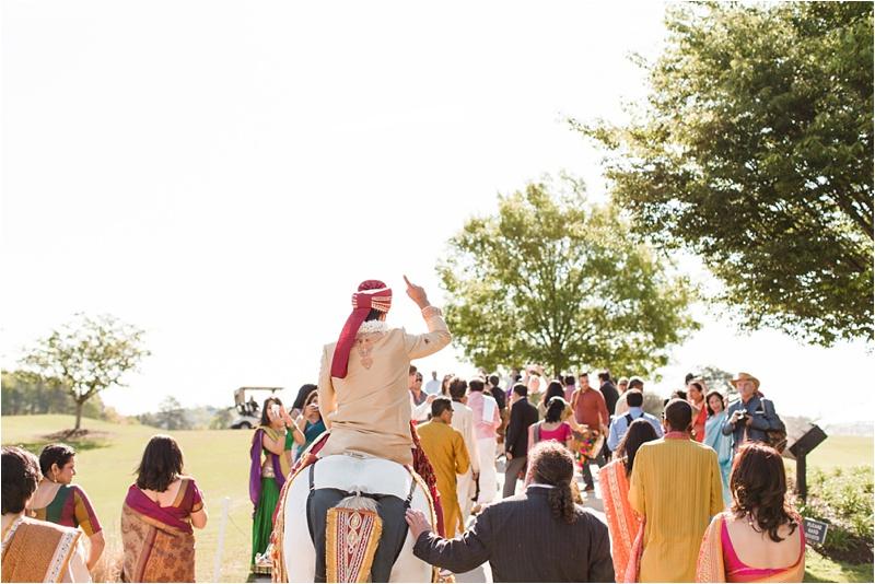 Anna_K_Photography_Atlanta_Wedding_Photographer_Windemere_Golf_Course_Indian_Wedding_0020