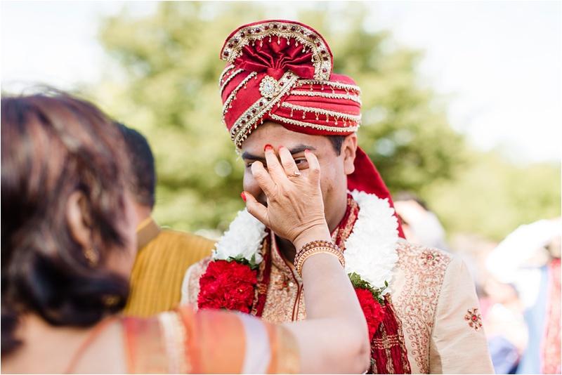 Anna_K_Photography_Atlanta_Wedding_Photographer_Windemere_Golf_Course_Indian_Wedding_0021