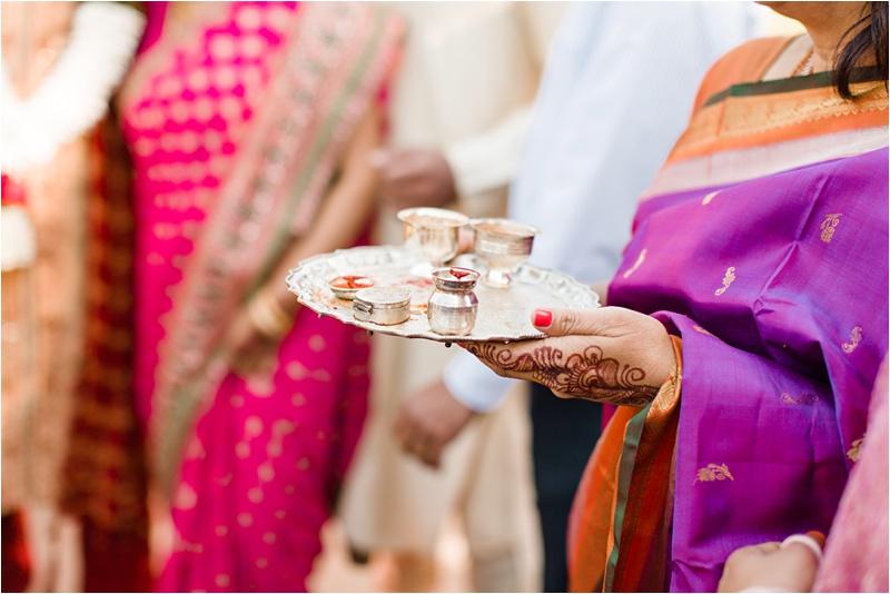 Anna_K_Photography_Atlanta_Wedding_Photographer_Windemere_Golf_Course_Indian_Wedding_0022