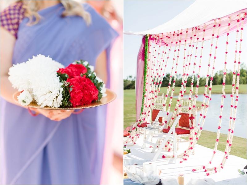 Anna_K_Photography_Atlanta_Wedding_Photographer_Windemere_Golf_Course_Indian_Wedding_0023