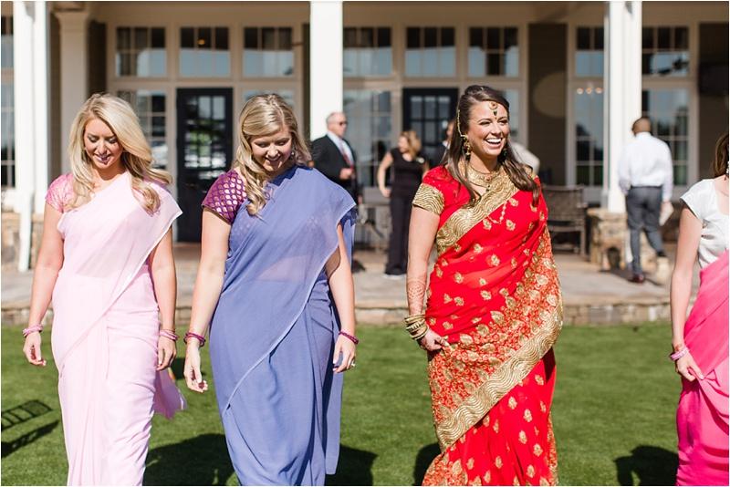 Anna_K_Photography_Atlanta_Wedding_Photographer_Windemere_Golf_Course_Indian_Wedding_0024