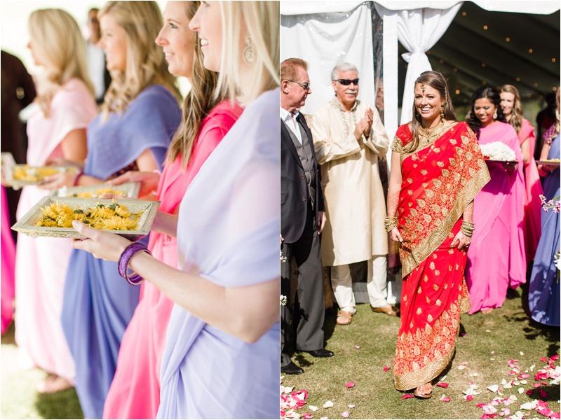 Anna_K_Photography_Atlanta_Wedding_Photographer_Windemere_Golf_Course_Indian_Wedding_0025