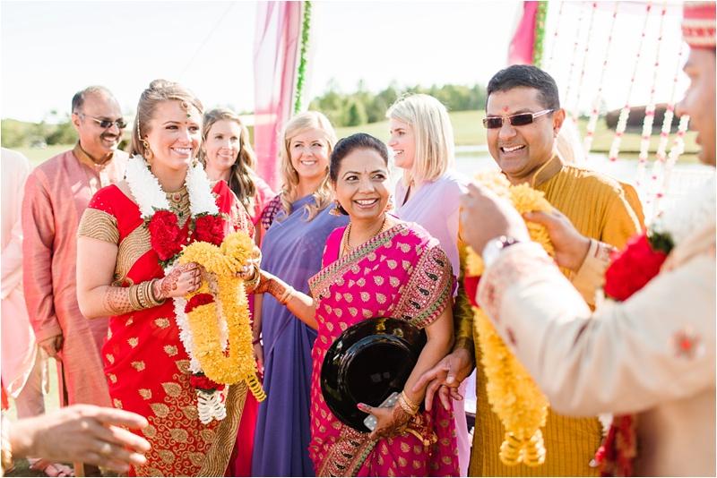 Anna_K_Photography_Atlanta_Wedding_Photographer_Windemere_Golf_Course_Indian_Wedding_0026