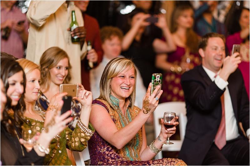 Anna_K_Photography_Atlanta_Wedding_Photographer_Windemere_Golf_Course_Indian_Wedding_0027