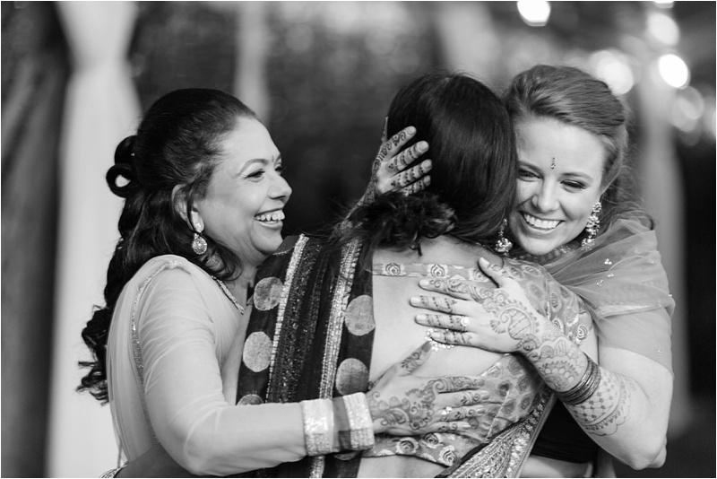 Anna_K_Photography_Atlanta_Wedding_Photographer_Windemere_Golf_Course_Indian_Wedding_0030