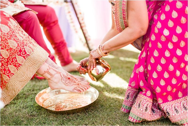 Anna_K_Photography_Atlanta_Wedding_Photographer_Windemere_Golf_Course_Indian_Wedding_0031