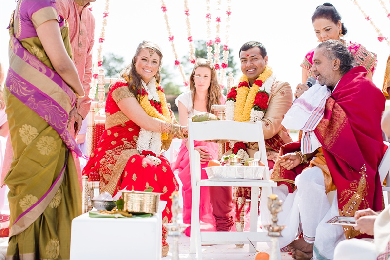 Anna_K_Photography_Atlanta_Wedding_Photographer_Windemere_Golf_Course_Indian_Wedding_0032