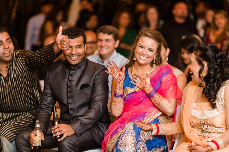 Anna_K_Photography_Atlanta_Wedding_Photographer_Windemere_Golf_Course_Indian_Wedding_0034
