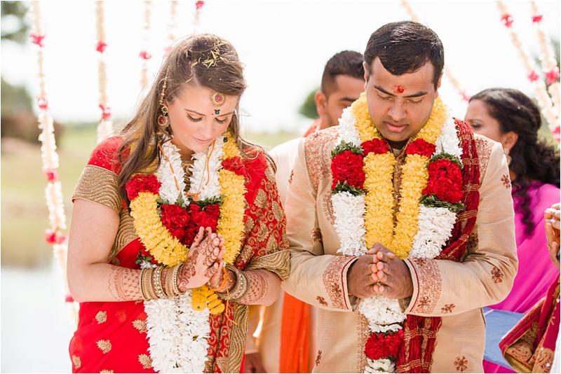 Anna_K_Photography_Atlanta_Wedding_Photographer_Windemere_Golf_Course_Indian_Wedding_0036