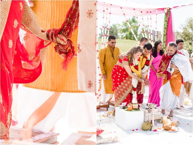 Anna_K_Photography_Atlanta_Wedding_Photographer_Windemere_Golf_Course_Indian_Wedding_0037