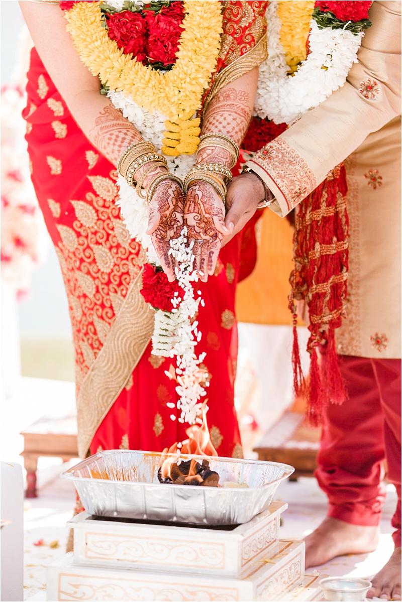 Anna_K_Photography_Atlanta_Wedding_Photographer_Windemere_Golf_Course_Indian_Wedding_0038