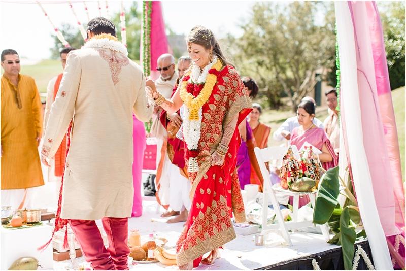 Anna_K_Photography_Atlanta_Wedding_Photographer_Windemere_Golf_Course_Indian_Wedding_0039