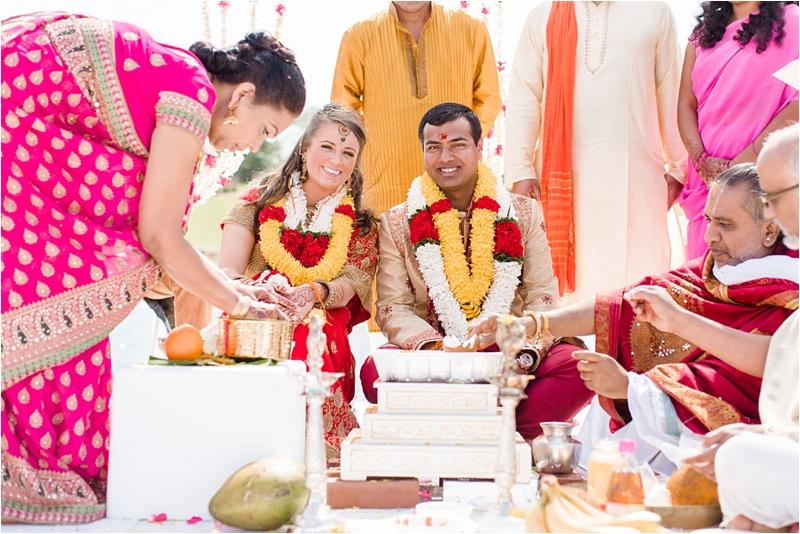 Anna_K_Photography_Atlanta_Wedding_Photographer_Windemere_Golf_Course_Indian_Wedding_0040