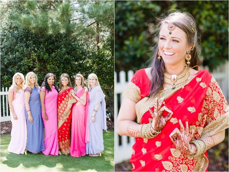 Anna_K_Photography_Atlanta_Wedding_Photographer_Windemere_Golf_Course_Indian_Wedding_0041