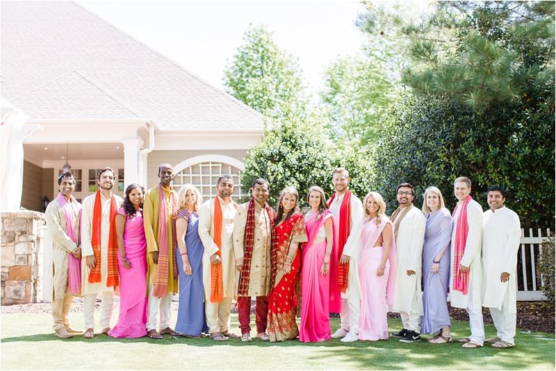 Anna_K_Photography_Atlanta_Wedding_Photographer_Windemere_Golf_Course_Indian_Wedding_0042