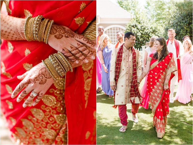 Anna_K_Photography_Atlanta_Wedding_Photographer_Windemere_Golf_Course_Indian_Wedding_0043