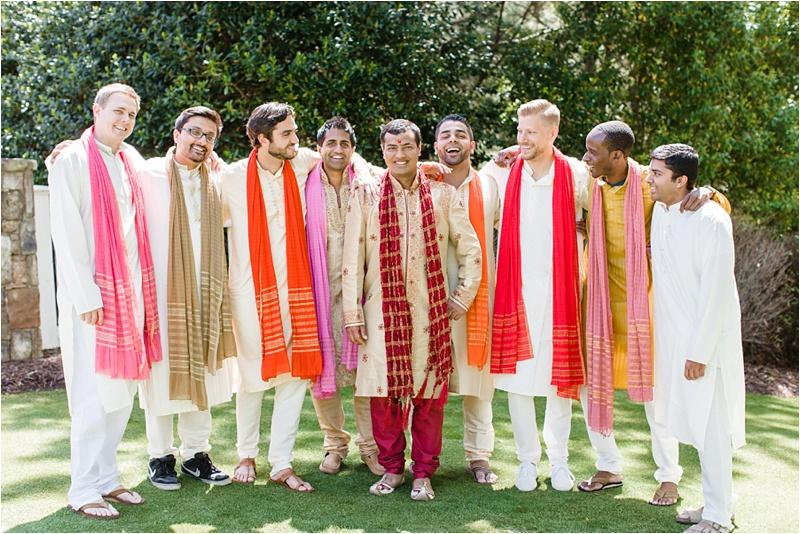 Anna_K_Photography_Atlanta_Wedding_Photographer_Windemere_Golf_Course_Indian_Wedding_0044