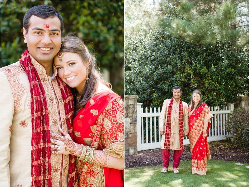 Anna_K_Photography_Atlanta_Wedding_Photographer_Windemere_Golf_Course_Indian_Wedding_0045
