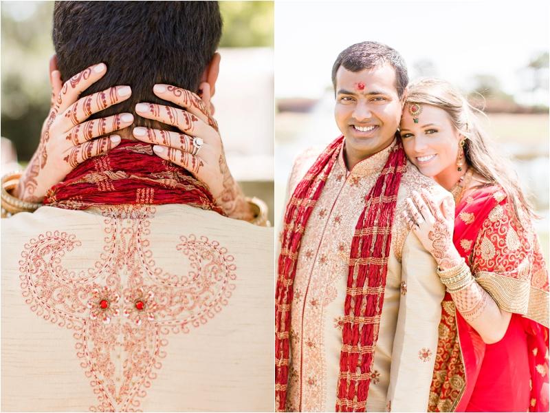 Anna_K_Photography_Atlanta_Wedding_Photographer_Windemere_Golf_Course_Indian_Wedding_0049