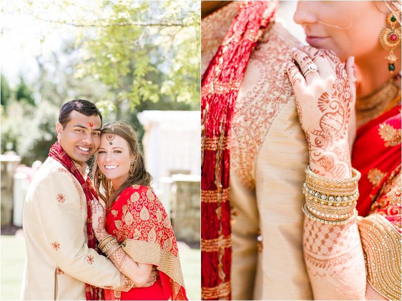 Anna_K_Photography_Atlanta_Wedding_Photographer_Windemere_Golf_Course_Indian_Wedding_0051
