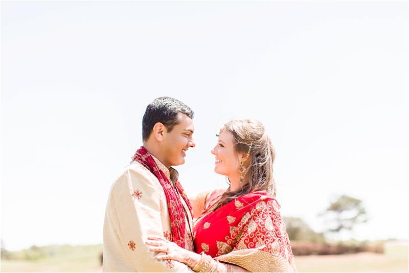 Anna_K_Photography_Atlanta_Wedding_Photographer_Windemere_Golf_Course_Indian_Wedding_0054