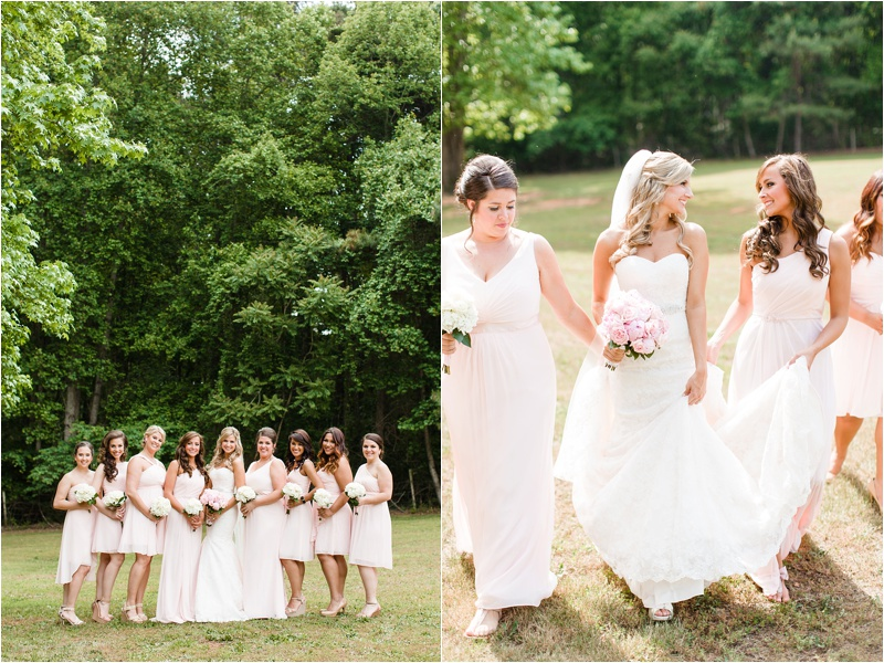 Anna_K_Photography_Canton_Parents_backyard_wedding_Summer_North_Georgia_Helicopter_Exit_0006