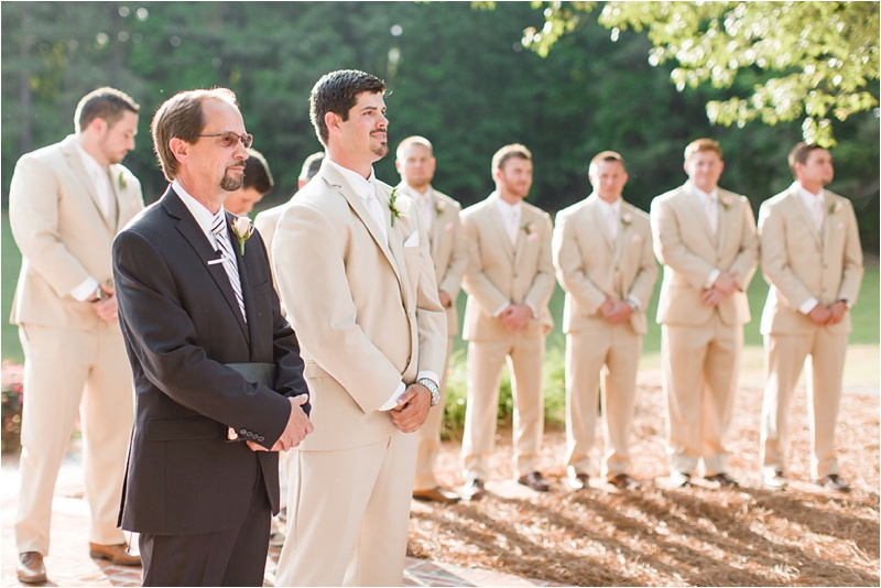 Anna_K_Photography_Canton_Parents_backyard_wedding_Summer_North_Georgia_Helicopter_Exit_0020