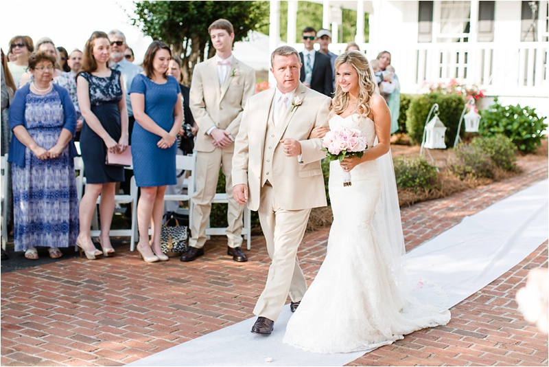 Anna_K_Photography_Canton_Parents_backyard_wedding_Summer_North_Georgia_Helicopter_Exit_0021