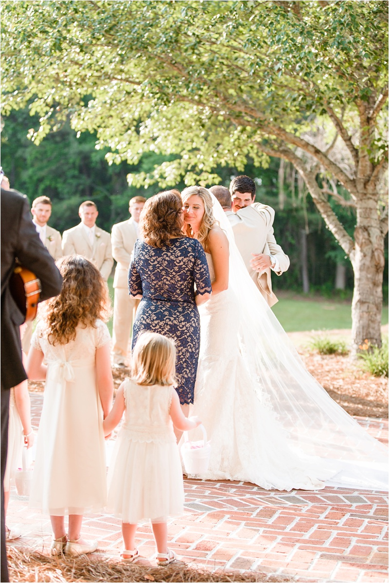 Anna_K_Photography_Canton_Parents_backyard_wedding_Summer_North_Georgia_Helicopter_Exit_0022